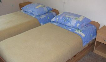 Twin Room per 2 a Spalato Croazia